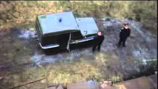 Video Seven Invisible Men (2005) - Trailer download MP3, 3GP, MP4, WEBM, AVI, FLV Agustus 2017