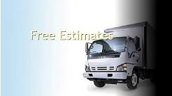 Moving Company Cantonment Fl Movers Cantonment Fl