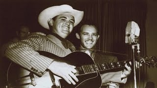 Merle Travis Preview | Kentucky Muse | KET