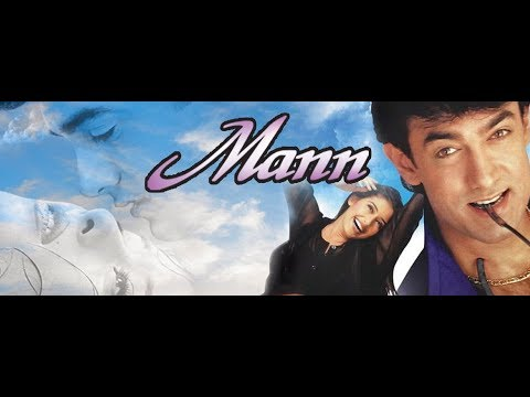 MANN full movie in hd quality