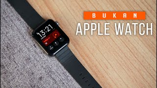 Xiaomi Mi Watch Review Indonesia ?