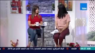 صباح الورد - رئيس جهاز حماية المستهلك: المصريون ينفقون 60% من دخلهم على السلع الغذائية