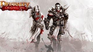 Divinity: Original Sin - ваша нетипичная ролевая игра (Превью)