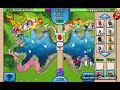 Atempting to copy in bloons td battle