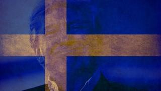 Video The Truth About Sweden download MP3, 3GP, MP4, WEBM, AVI, FLV November 2017