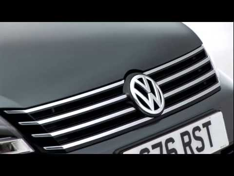 Volkswagen Passat Estate review - What Car?