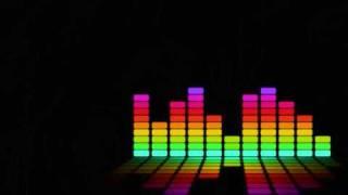 Miami Horror ft. Sophie Brous - Sometimes (Hook & Sling Remix)