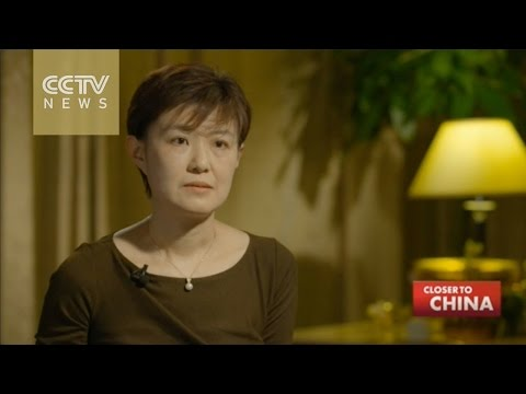 Closer to China: China's healthcare reform II - Can the private sector help?