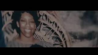 A promise to mom   Larry Fitzgerald   University of Phoenix HD