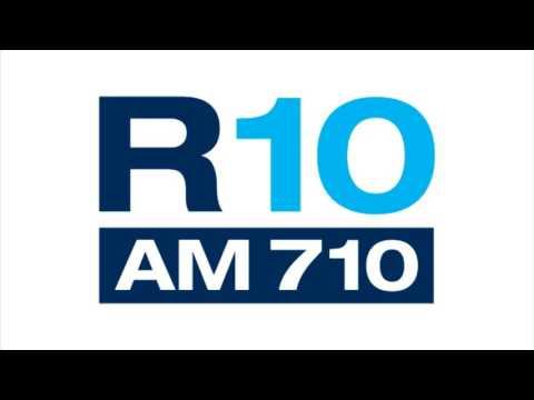 #LaVueltaDeZloto, EXCLUSIVO Fernanda Rivas , la mamá del polaquito dialogó con Zloto en @Radio10