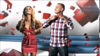 Főcím: Big Brother 6 Denmark