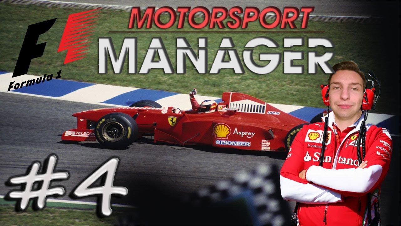 Formel Eins Weltmeister