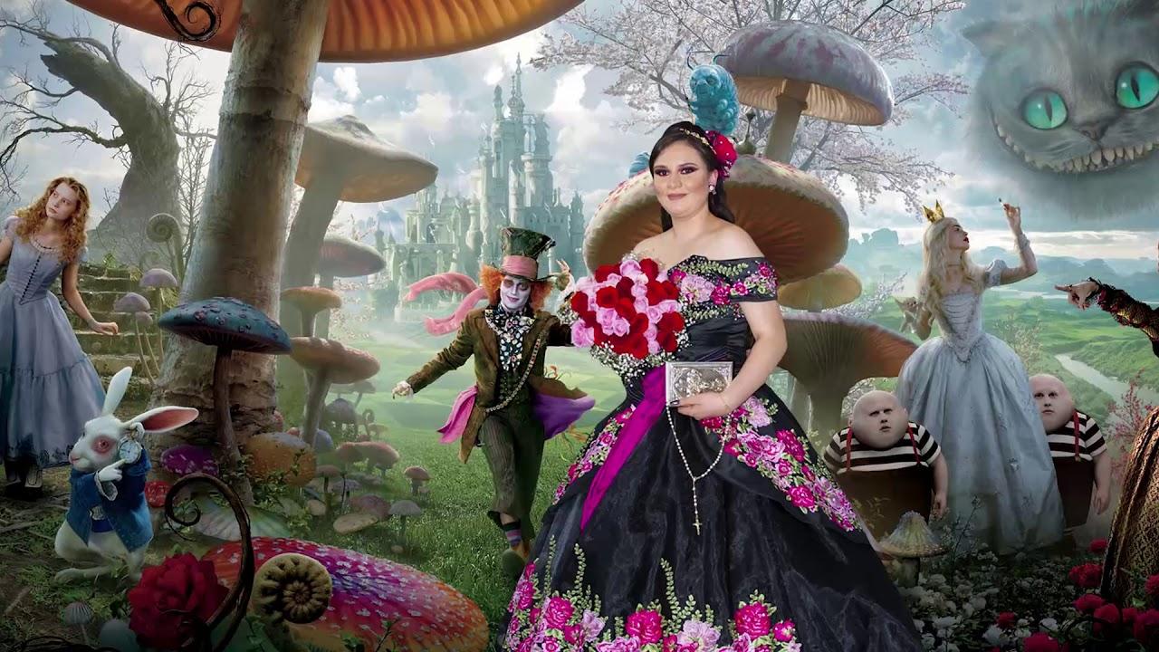 Banda Hermanos Lopez en los XV Años de Ximena Guadalupe Parte 1