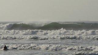 (11-03-21) Praia do Tombo- Surfboard \ Manhã \ Adquira sua gravação
