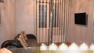 Аренда квартир, снять посуточно, на сутки квартиру в Сургуте(, 2014-01-10T04:41:04.000Z)