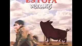 Estopa : El Blade #YouTubeMusica #MusicaYouTube #VideosMusicales https://www.yousica.com/estopa-el-blade/ | Videos YouTube Música  https://www.yousica.com