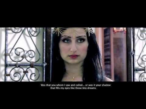 Abu Nawas Kingdom (Scene from the film) فيلم مملكة ابو نؤاس