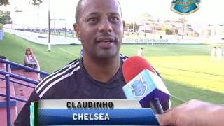 CAMPEONATO DO CLUBE OLIMPICO   LIVRE MANCHESTER CITY  X  CHELSEA     25    03   2017