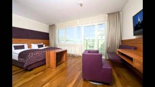 Pakat Suites Hotel Slideshow