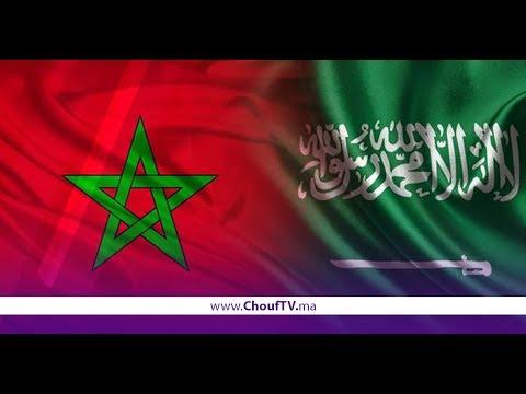 السعودية تُرحــل مئات المغاربة