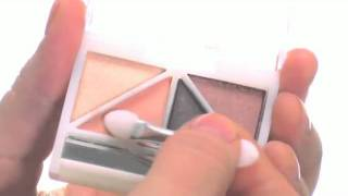 Essential Brightening Eye Color 2001 Thumbnail