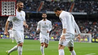 Repeat youtube video How Real Madrid Will Beat Barcelona
