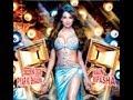 Bipasha Remix (Official) Song   Jodi Breakers   Bipasha Basu