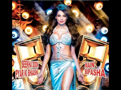 Bipasha Remix (Official) Song | Jodi Breakers | Bipasha Basu