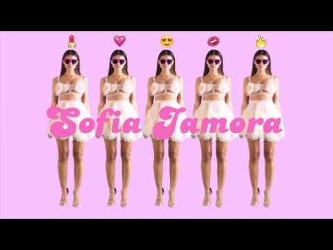 Forever21 Meets Sofia Jamora thumbnail