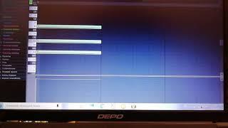 Видеоурок создания простых аранжировок своих песен в FL-Studio