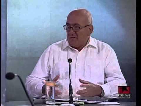 Normalización y metrología en cuba
