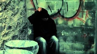 Loco Callejero Cuban Link (Video Official)
