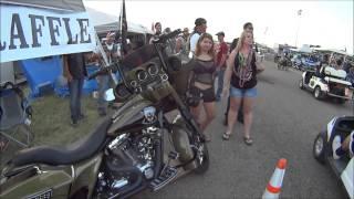 Republic of Texas Biker Rally 2015