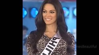 Ariella Arida (ForThePhilippines)