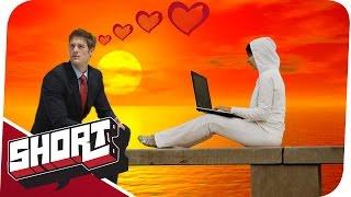 Date mit dem Traumjob - Azubi Speed-Dating!