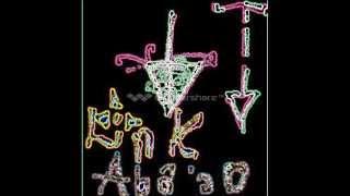 Downtown Baby [BIEN Subtitulado!  xD ] ~ SHINee ~ M V + DVD [TEASER] [LinK AbaJo-Prox..]