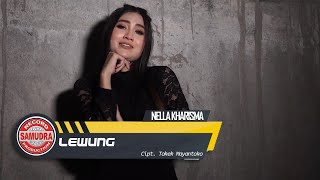 Gambar cover Nella Kharisma - Lewung (Official Music Video)