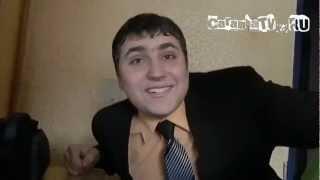 Caramba Team - Великие Луки (за кадром) #3