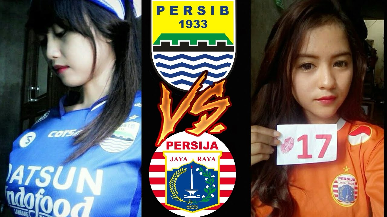 Image Result For Persija