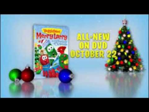 DOWNLOAD: Owl City - Light Of Christmas feat TobyMac Lyrics