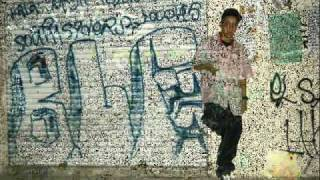 PARA LAS ENVIDIAS -- MR MAYLER FT GORDO LOKO --EKF 23 .wmv