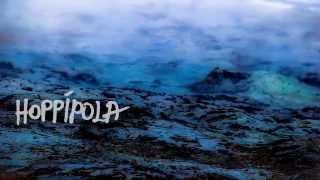 The Aprons - Hoppípolla [Sigur Rós Cover]