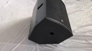 audio speaker ZSOUND