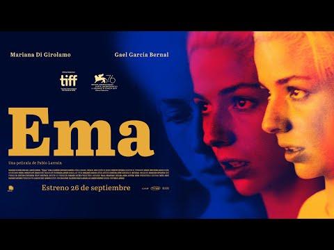 Un'occasione da Dio Trailer Ufficiale Italiano (2015) - Simon Pegg, Kate Beckinsale HD from YouTube · Duration:  2 minutes 40 seconds