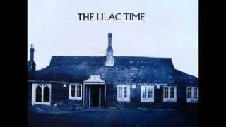 The Lilac Time - Trumpets From Montparnasse