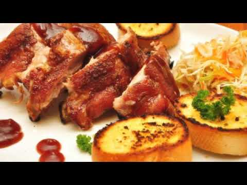 Golden Corral Menu Prices - YouTube