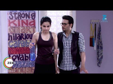 Bin Kuch Kahe  Hindi Tv   Episode 93  June 14, 2017  Zee Tv Serial  Best