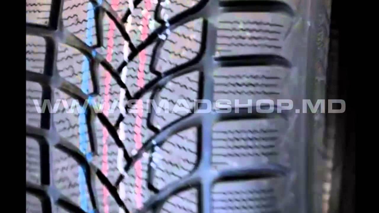 Подобрать и купить автошины lassa. Продажа автомобильной резины ласса от магазинов и частных лиц.
