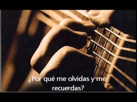 Sozinho - Alejandro Sanz