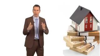 Le compte d'épargne logement
